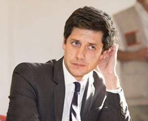 Le ministre du Logement, Julien Denormandie, ne sera pas candidat aux municipales