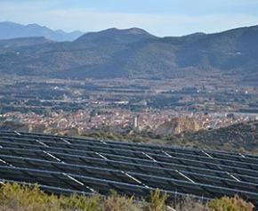 306 nouveaux lauréats d'un appel d'offres dédié aux installations solaires...