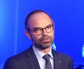 Retraites : Des avancées à Matignon, mais toujours un blocage sur la pénibilité