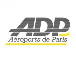 ADP annonce un bénéfice net de 588 millions d'euros en 2019, en baisse de 3,5%
