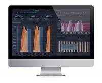 Le logiciel PV archelios™ O&M devient l'une des références du marché français