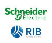 Schneider Electric veut racheter le développeur de logiciels RIB Software