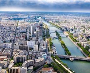 Le logement à Paris, sujet incontournable pour les candidat aux municipales