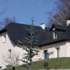 Sortie de toit régionale Bretagne