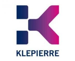 Le spécialiste des centres commerciaux Klépierre optimiste pour 2020...