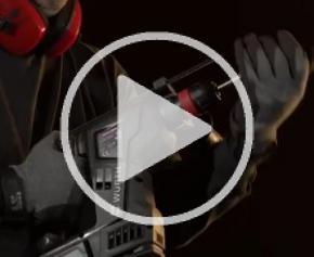Nouveau marteau perforateur ABH 18 V COMPACT Würth
