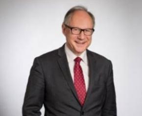 Eric de Balincourt, nommé Directeur Général de Spie batignolles valérian