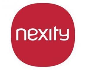 Nexity bien placé pour 2020, malgré une chute des bénéfices