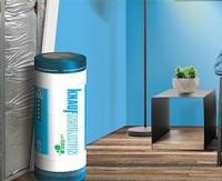 Knauf Insulation lance RT PLUS Murs, une solution d'isolation 2 en 1 pour murs intérieurs