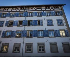 Record de ventes et nouvelle hausse des prix en 2019 pour le logement ancien