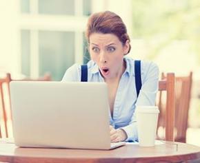 3 conseils pour gérer les avis négatifs sur internet