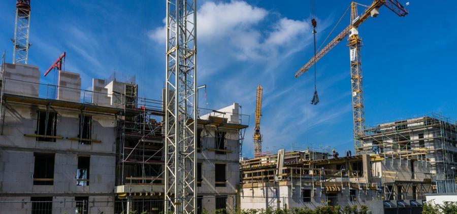 Pourquoi la construction de logements ralentit à l'approche des élections municipales ?