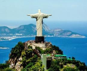 Le sud-est du Brésil à la merci du dérèglement climatique