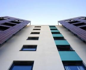 Les géants français de l'immobilier résistent aux difficultés du secteur