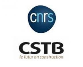 Le CNRS et le CSTB engagent un partenariat interdisciplinaire
