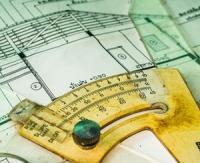 L'architecte est tenu à un budget prévisionnel exact