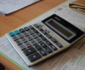 Urssaf et impôts : des mesures exceptionnelles pour les entreprises...
