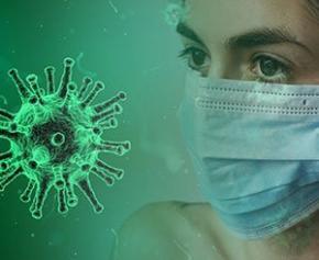 Le coronavirus va plonger la France dans la récession, des nationalisations envisagées