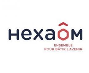 Bénéfice en recul pour Hexaom dont l'activité est portée par la rénovation