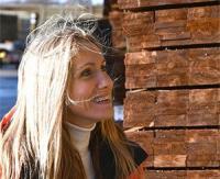 Claudie Maindron, nouvelle Directrice commerciale de Protac