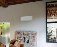 Toshiba lance le nouveau Mural Shorai+ : plus design, plus performant et plus intelligent