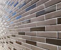 Nouvelle palette de nuances adaptées a l'ITE : 80 teintes pour une architecture créative
