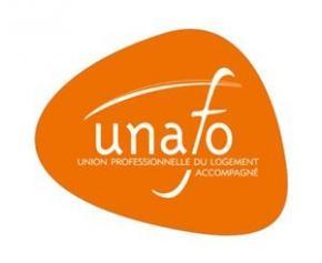L'Unafo salue le report de la contemporanéité du calcul des aides au logement