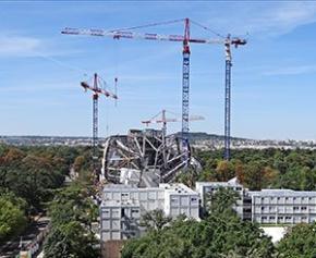 """La croissance française sera """"bien inférieure"""" à ce qui a été prévu dans le budget..."""