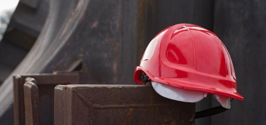 Covid-19 : Les PME alertent sur les refus de chômage partiel malgré les promesses du gouvernement