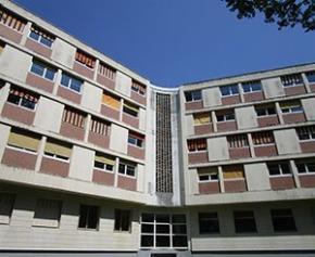 Le logement accompagné face à la crise sanitaire liée au COVID-19