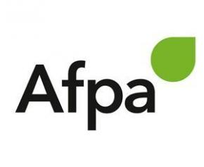 Covid-19 et Plan de continuité pédagogique : L'AFPA ouvre ses contenus