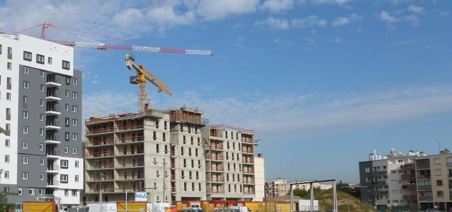 Les professionnels sidérés par les nouvelles règles d'urbanisme qui menacent la construction de logement