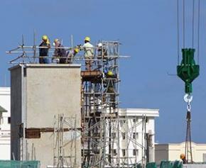 Le Maire appelle les entreprises activant le chômage partiel à ne pas...