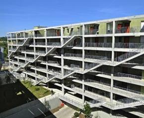 Covid-19 : Plus de 5000 places d'hôtel supplémentaires désormais mobilisées pour...