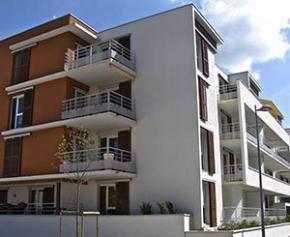 Covid-19 : Plus de 5.000 logements mis à disposition gratuitement pour les...