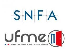 Les syndicats de la menuiserie extérieure préparent la reprise d'activité