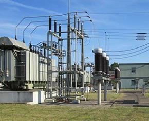 SPIE rénove une station de commutation 110 kV pour le compte de Stromnetz Berlin