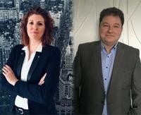 Viega poursuit son développement et annonce deux nouvelles nominations