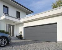 Portes de garage sectionnelles RenoMatic