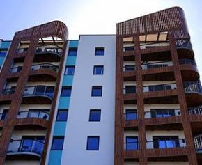 Covid-19 : signer l'achat d'un logement sans aller chez le notaire pendant la crise