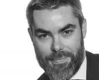 LCA-FFB se renforce sur l'aménagement foncier en recrutant Yann Le Corfec