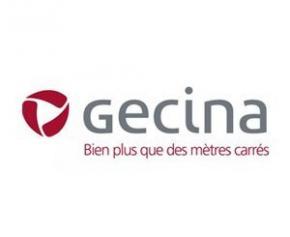 Les revenus de Gecina progressent au 1er trimestre, pas de prévisions sur...