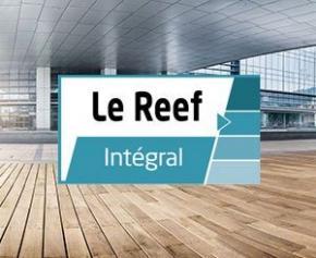 Le Reef Intégral : un service fiable, complet, utile et reconnu