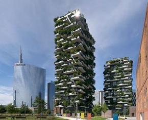 """Covid-19 : l'Italien Boeri prédit """"une nouvelle ère"""" pour l'urbanisme"""