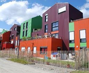 Les Acteurs du logement d'insertion réclament un engagement fort de l'État