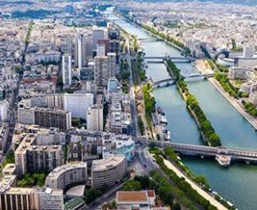 Covid-19 : les maires s'engagent pour la relance économique