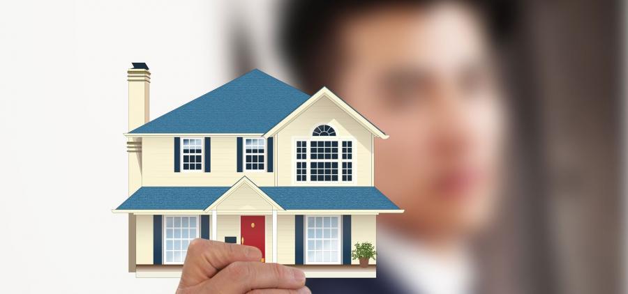 Covid-19 : Comment la filière du crédit immobilier s'organise-t-elle face à la crise ?