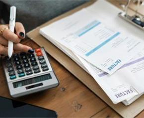Avec +87% de factures impayées, la trésorerie est à nouveau un enjeu crucial...