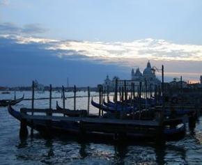 La Biennale d'architecture de Venise repoussée à 2021
