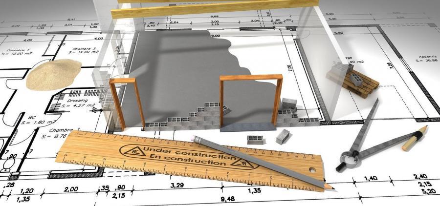 Covid-19 : les propositions de l'ingénierie pour concevoir dès maintenant le monde d'après